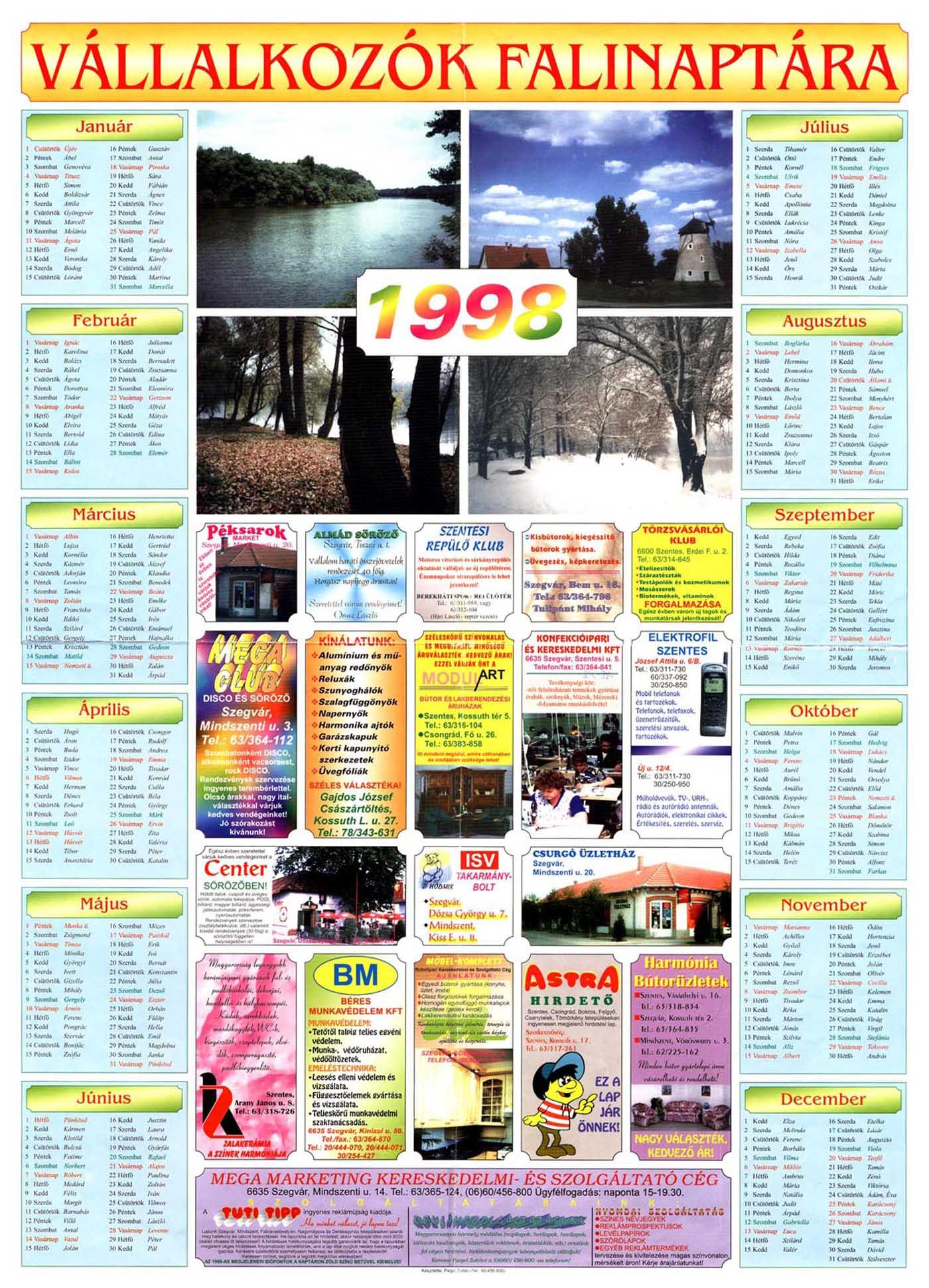 02-VallalkozokFalinaptara1998-1997