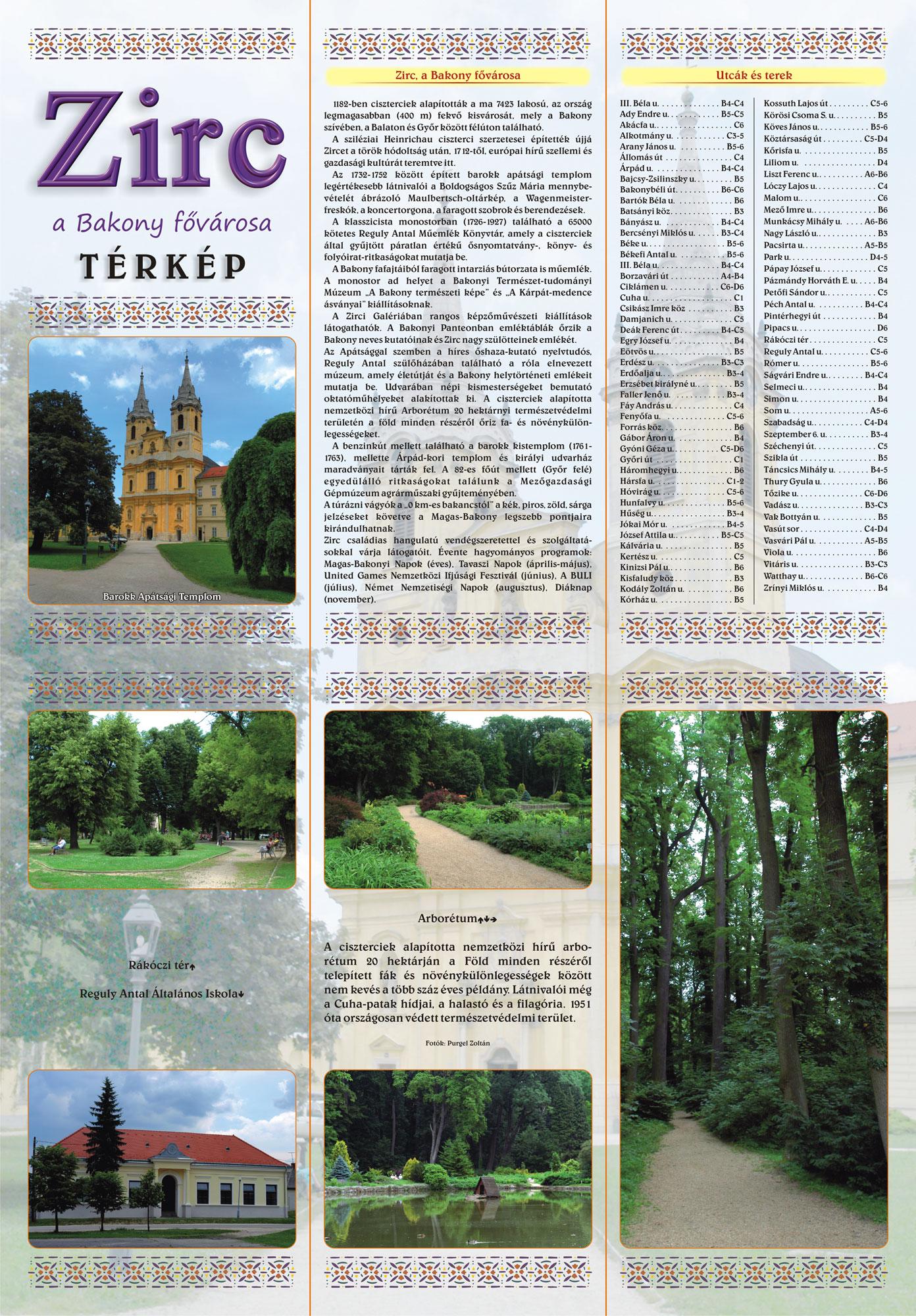 36-ZircTerkepHajtogatott-2007-2.oldal