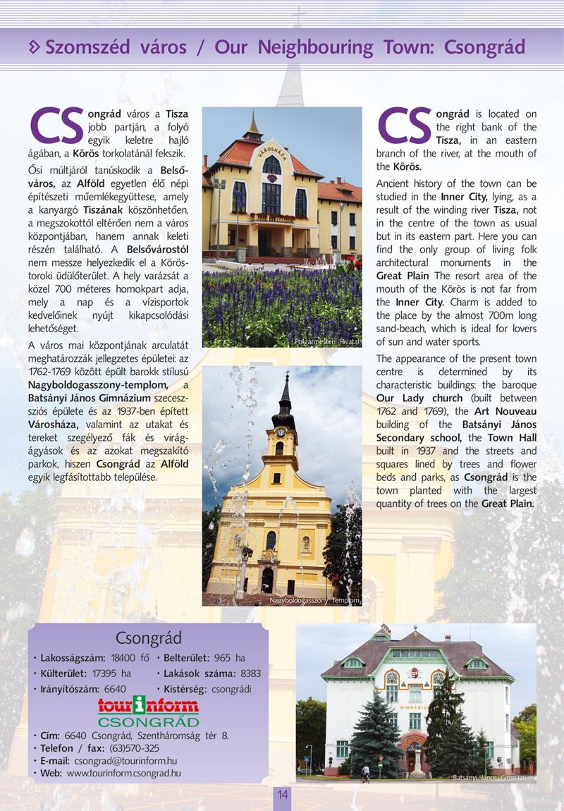 47-SzentesPress2012-2012-16.oldal