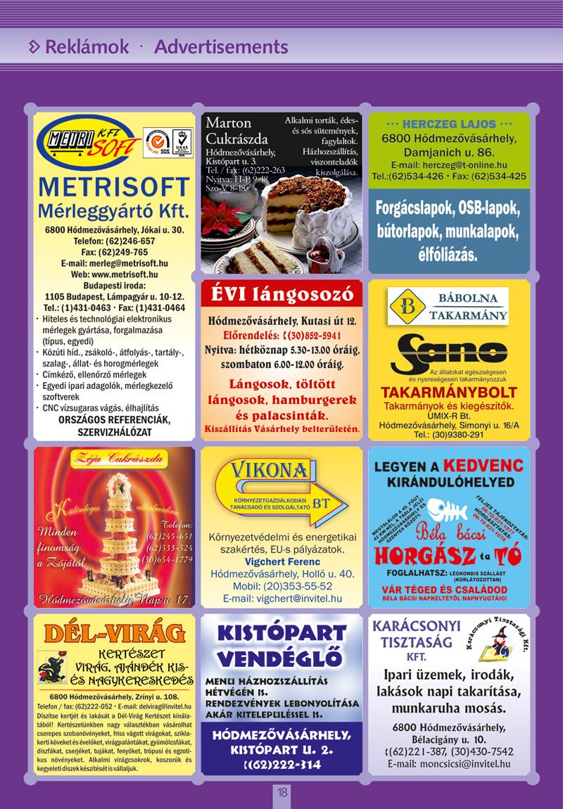 47-SzentesPress2012-2012-20.oldal