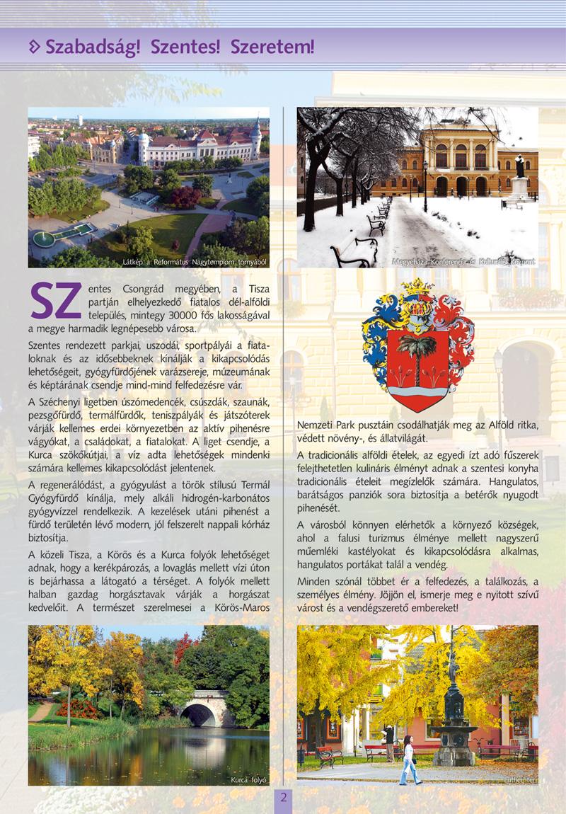 47-SzentesPress2012-2012-4.oldal
