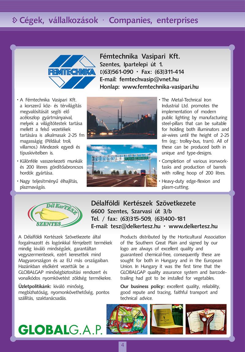 47-SzentesPress2012-2012-6.oldal