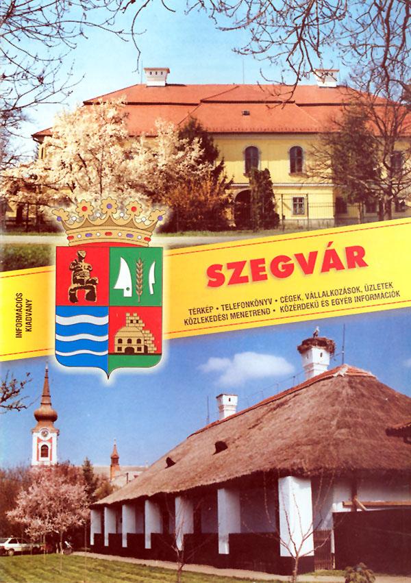 52-SzegvarInformaciosKiadvany2001-b1