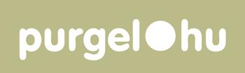 Purgel Zoltán honlapja
